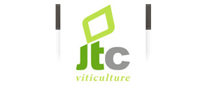 JTC Viticulture - a client of Thompson Electrical Ltd