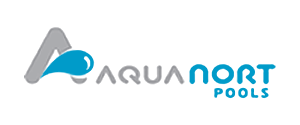 Aquanort - a client of Thompson Electrical Ltd