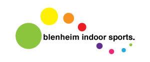 Blenheim Indoor Sports - a client of Thompson Electrical Ltd