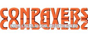 Conpavers - a client of Thompson Electrical Ltd