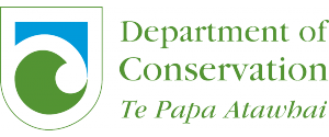 Department of Conservation - a client of Thompson Electrical Ltd