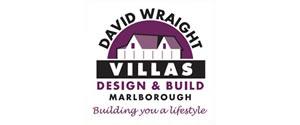 David Wraight Villas - a client of Thompson Electrical Ltd