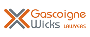 Gascoigne Wicks - a client of Thompson Electrical Ltd