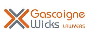 Gascoigne Wicks - a client of Thompson Electrical Ltd