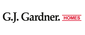 G.J. Gardner Homes - a client of Thompson Electrical Ltd