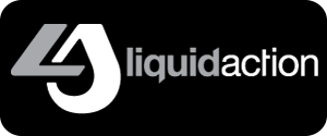 Liquid Action - a client of Thompson Electrical Ltd