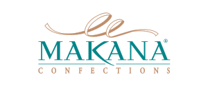 Makana Confections - a client of Thompson Electrical Ltd