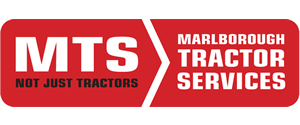 Marlborough Tractor Services - a client of Thompson Electrical Ltd
