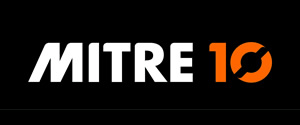 Mitre10 - preferred supplier to Thompson Electrical Ltd