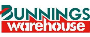 Bunnings Warehouse - preferred supplier to Thompson Electrical Ltd
