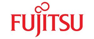 Fujitsu - preferred supplier to Thompson Electrical Ltd