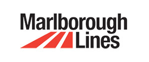 Marlborough Lines - preferred supplier to Thompson Electrical Ltd