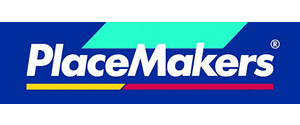 PlaceMakers - preferred supplier to Thompson Electrical Ltd
