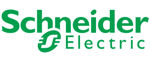 Schneider Electric - preferred supplier to Thompson Electrical Ltd