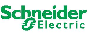 Schneider Electric - preferred supplier to Thompson Electrical Ltd