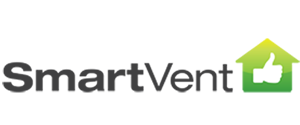 SmartVent - preferred supplier to Thompson Electrical Ltd