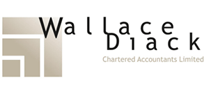 Wallace Diack - a client of Thompson Electrical Ltd