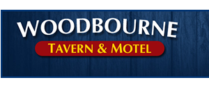 Woodbourne Tavern & Motel - a client of Thompson Electrical Ltd