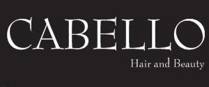 Cabello Hair & Beauty - a client of Thompson Electrical Ltd