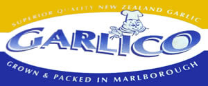 Garlico - a Client of Thompson Electrical Ltd