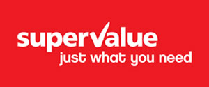 SuperValue - a client of Thompson Electrical Ltd